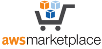 <p dir=ltr><strong>AWS Marketplace</strong></p><p dir=ltr>Ideal for clients utilizing AWS S3, launching on AWS Marketplace provides seamless integration and centralized billing. For clients already using AWS S3, launching on AWS Marketplace provides seamless integration and centralized billing. In a few clicks, you will be able to connect the Imagizer AMI to your S3 image bucket and start serving optimized and resized images to your users quickly—no development time required.</p>